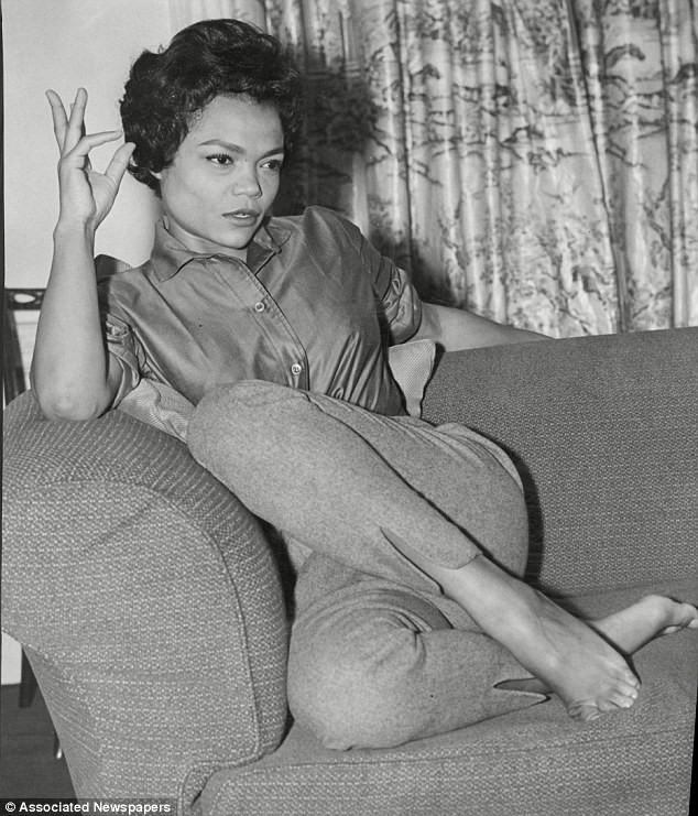 EARTHA KITT - HOLIDAY SONGS 1000