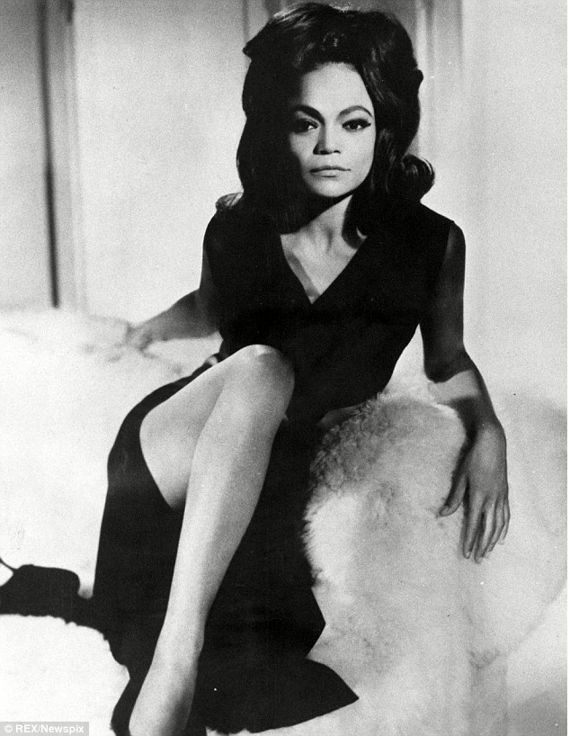 EARTHA KITT - HOLIDAY SONGS 1002