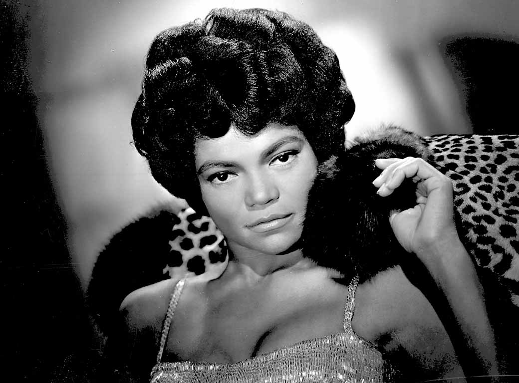 EARTHA KITT - HOLIDAY SONGS 1004