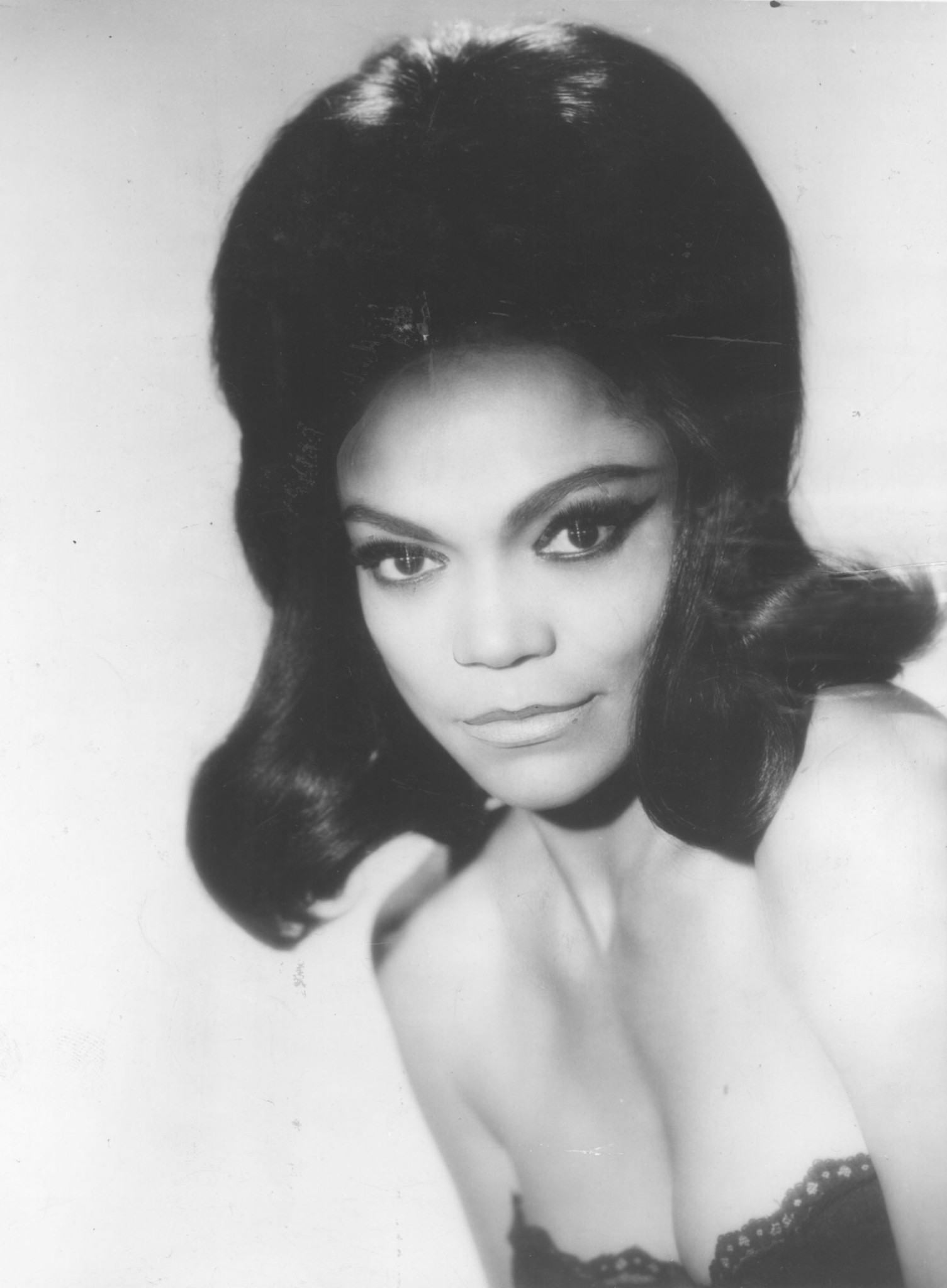 EARTHA KITT - HOLIDAY SONGS 1005