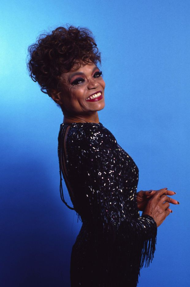 EARTHA KITT - HOLIDAY SONGS 1006
