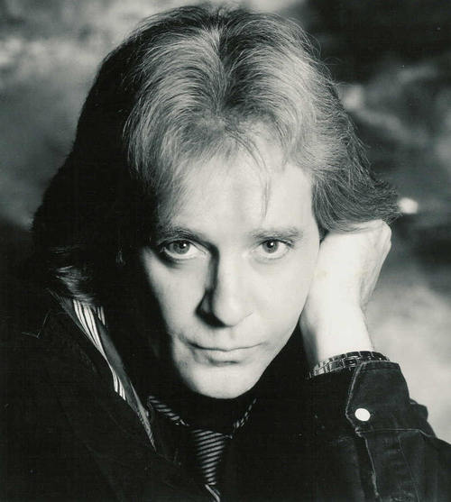 Eddie Money 1000
