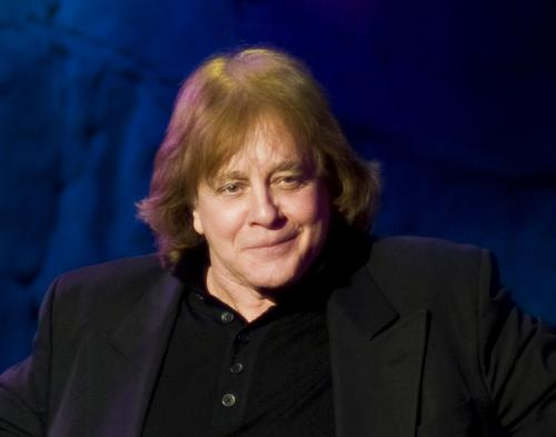 Eddie Money 1003