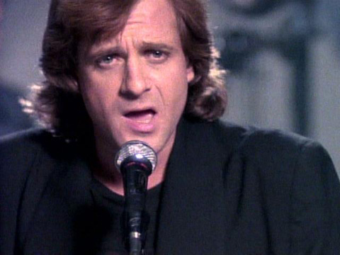Eddie Money 1006