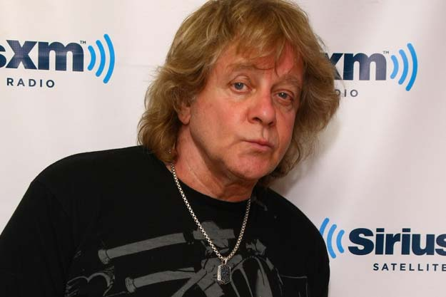 Eddie Money 1008
