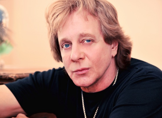 Eddie Money 1009