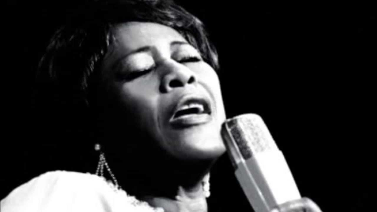ELLA FITZGERALD - HOLIDAY SONGS 1005