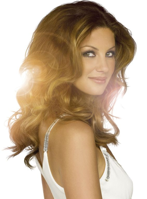 Faith Hill 1001