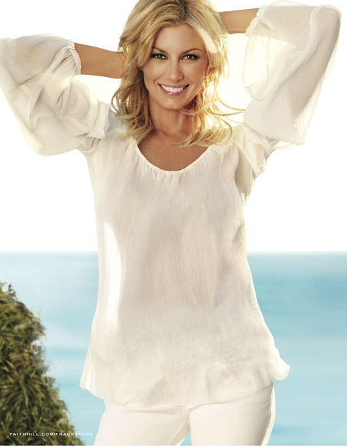 Faith Hill 1002
