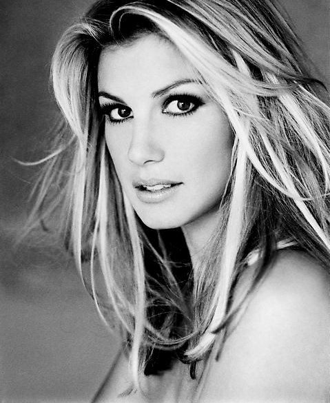 Faith Hill 1005
