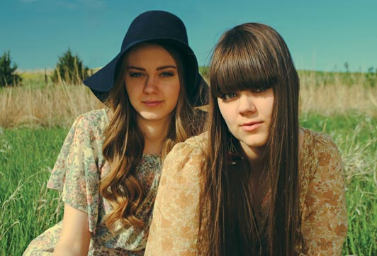 First Aid Kit 1005