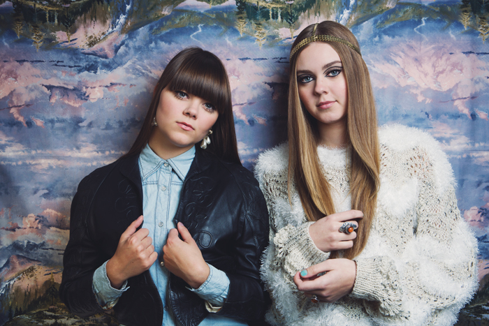 First Aid Kit 1006