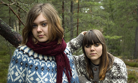 First Aid Kit 1007