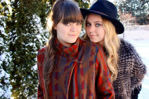 First Aid Kit 1009