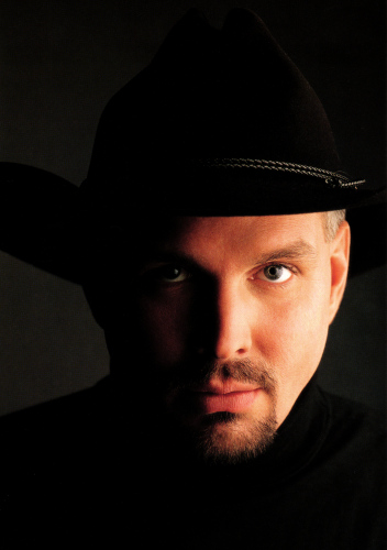 Garth Brooks 1004