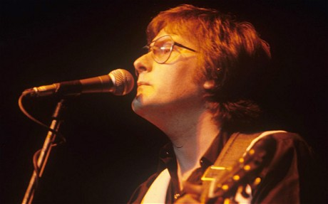 Gerry Rafferty 1000