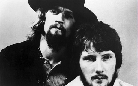 Gerry Rafferty 1001
