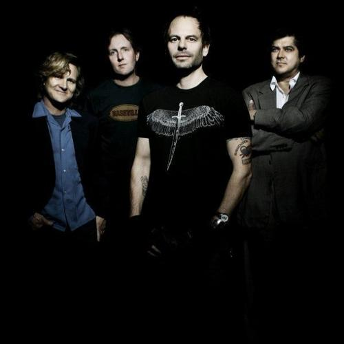 Gin Blossoms 1002