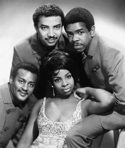Gladys Knight & The Pips 1003