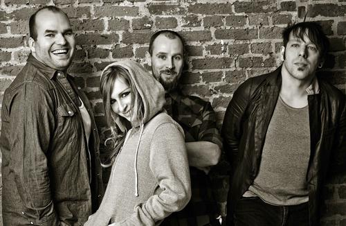 Guano Apes 1004
