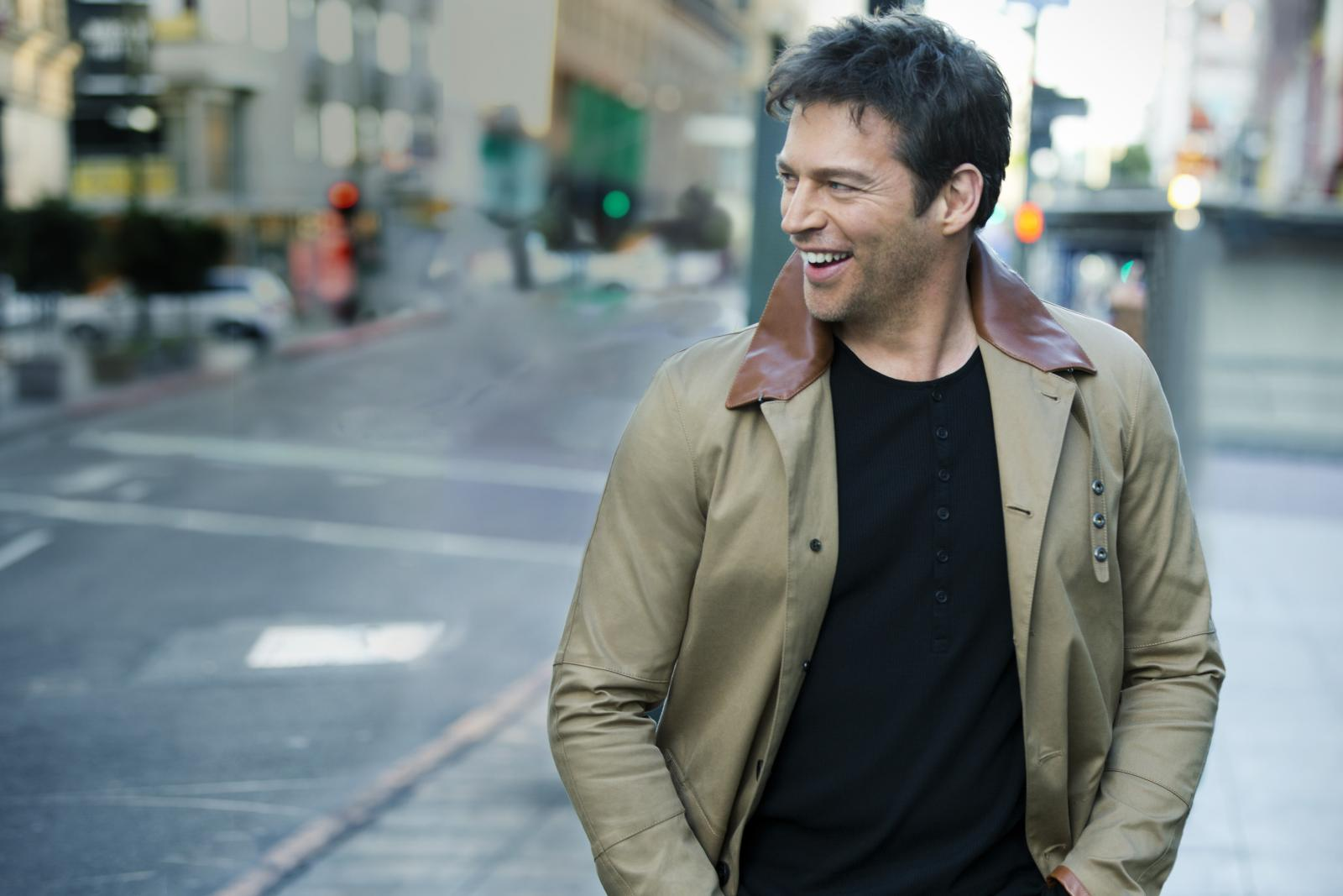 HARRY CONNICK, JR. - HOLIDAY SONGS 1000