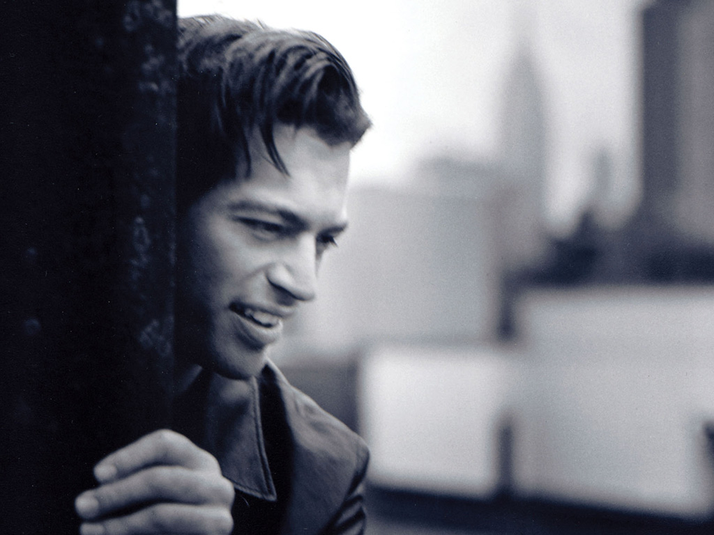 HARRY CONNICK, JR. - HOLIDAY SONGS 1007