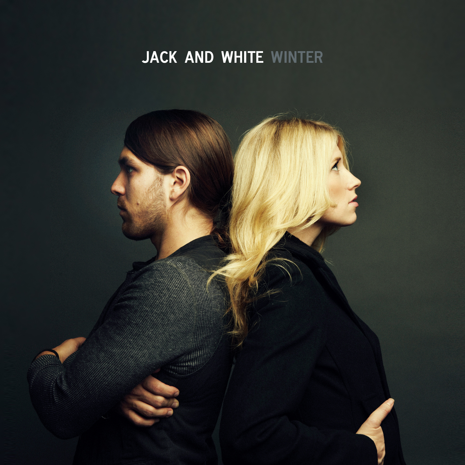 Jack And White 1000