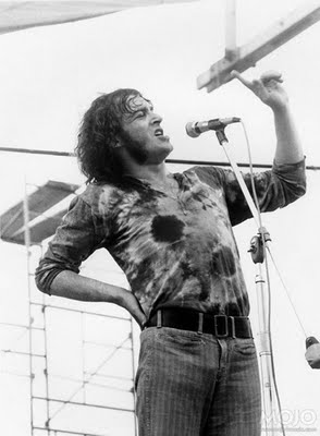 Joe Cocker 1007
