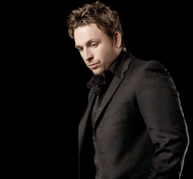 Johnny Reid 1001