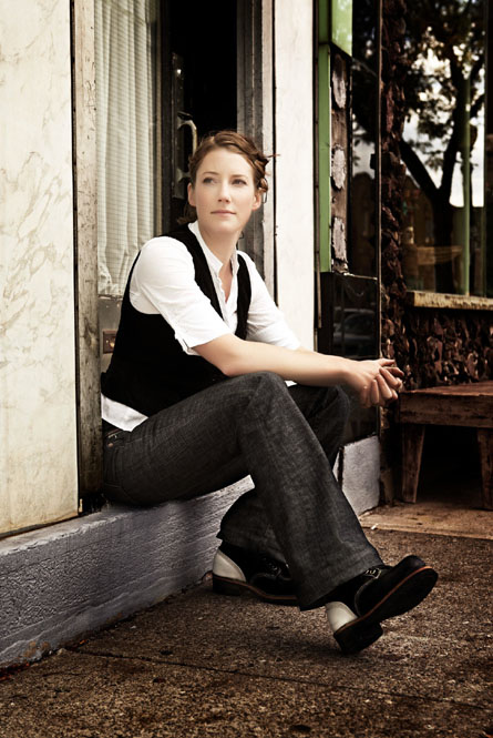 Kathleen Edwards 1005