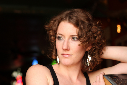 Kathleen Edwards 1006