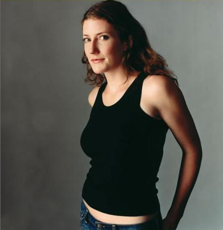 Kathleen Edwards 1007