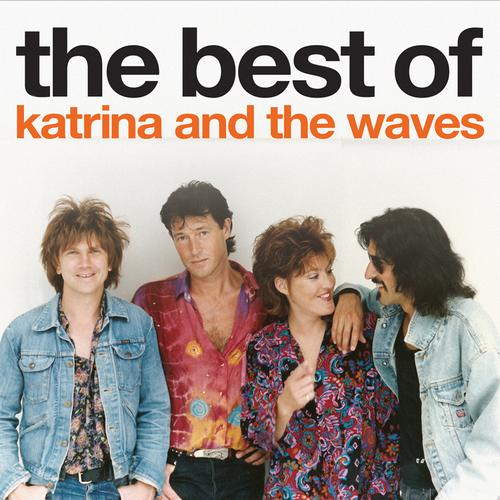Katrina And The Waves 1000
