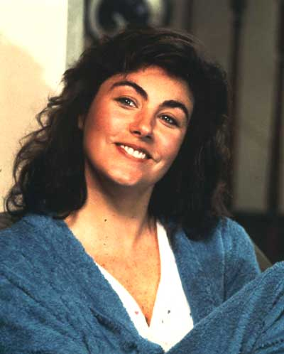 Laura Branigan 1001
