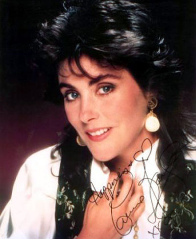Laura Branigan 1002