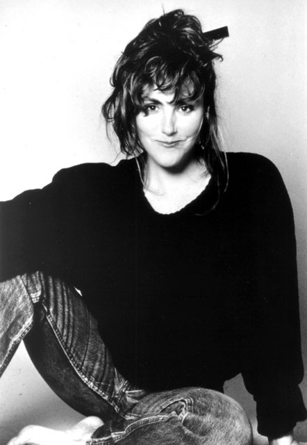 Laura Branigan 1003