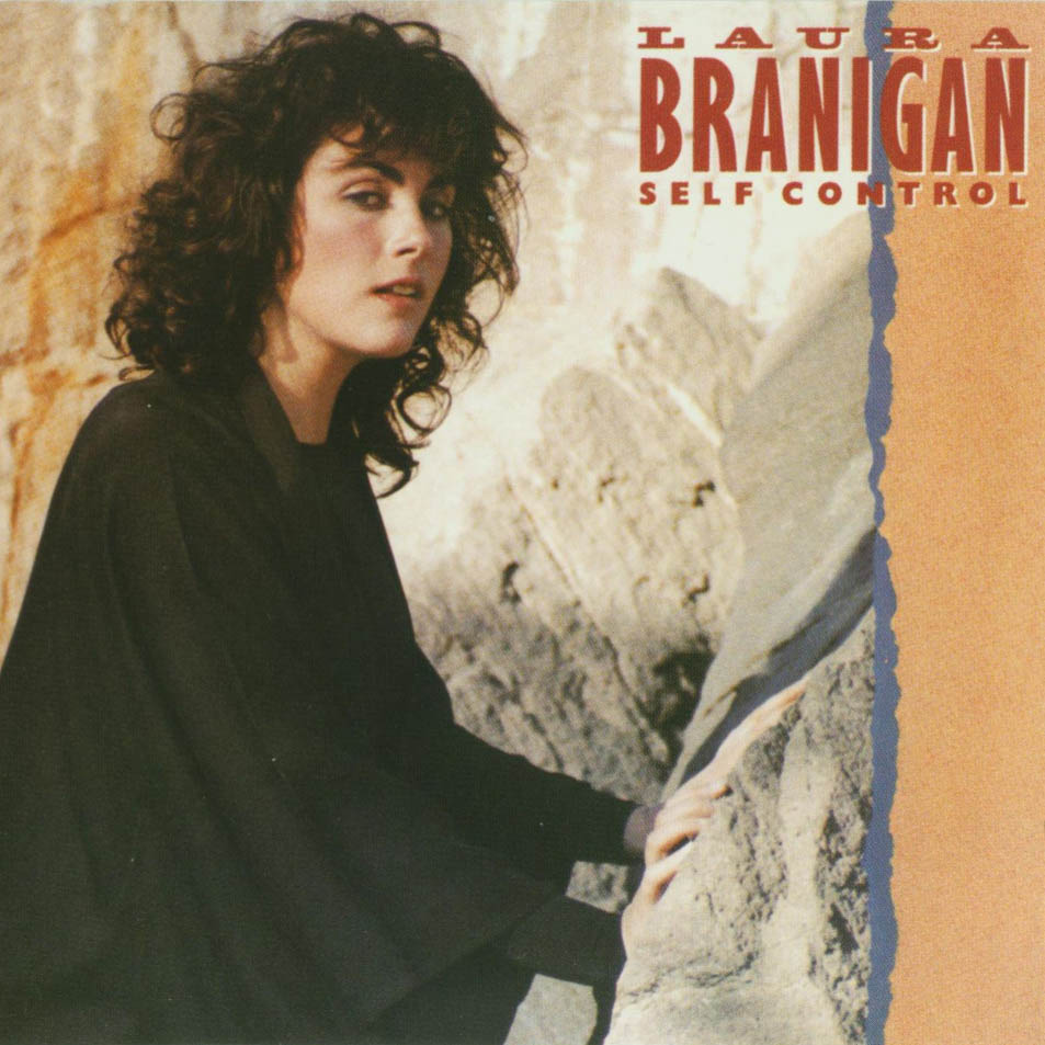 Laura Branigan 1004
