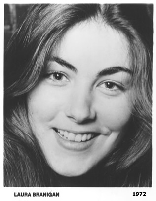 Laura Branigan 1005