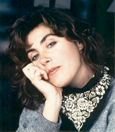 Laura Branigan 1006
