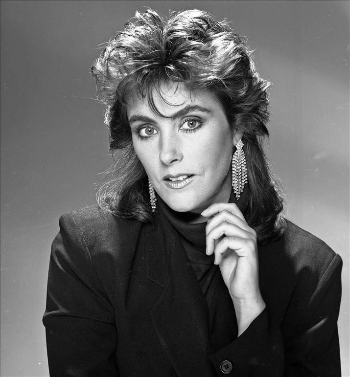 Laura Branigan 1008