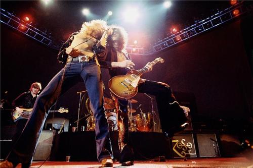 Led Zeppelin 1006