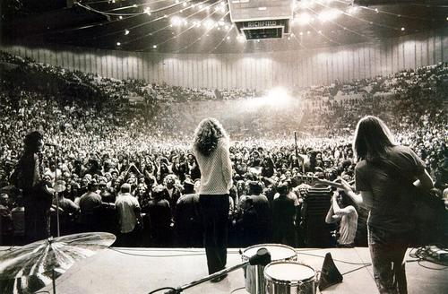 Led Zeppelin 1008