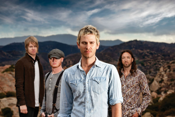 Lifehouse 1002