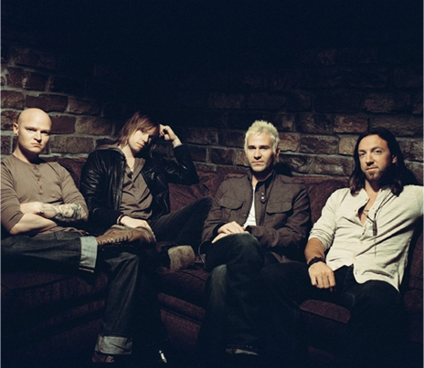 Lifehouse 1003