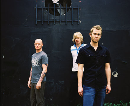 Lifehouse 1006