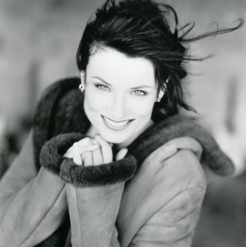 Meredith Brooks 1004