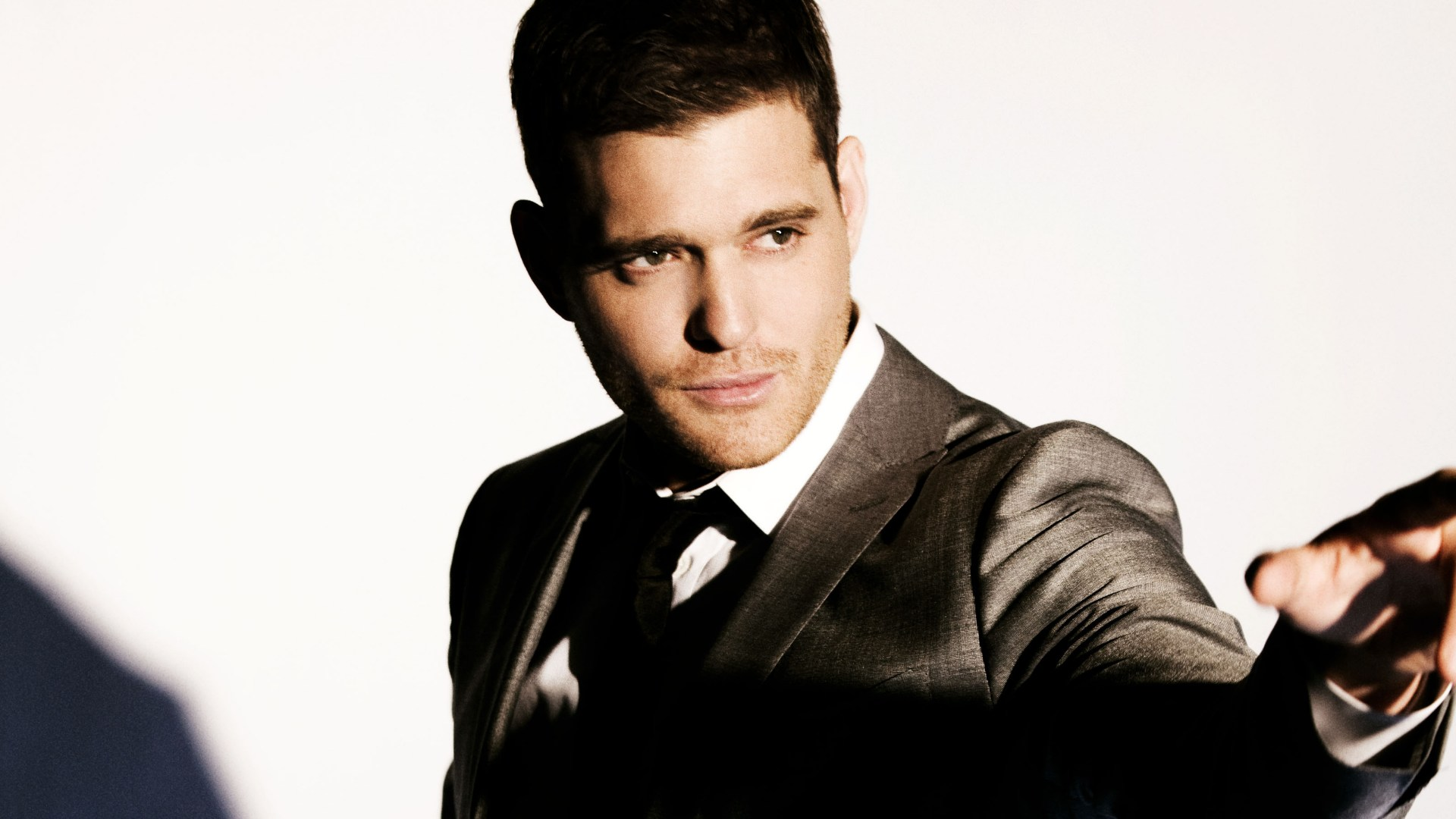 MICHAEL BUBLE HOLIDAY SONGS 1000