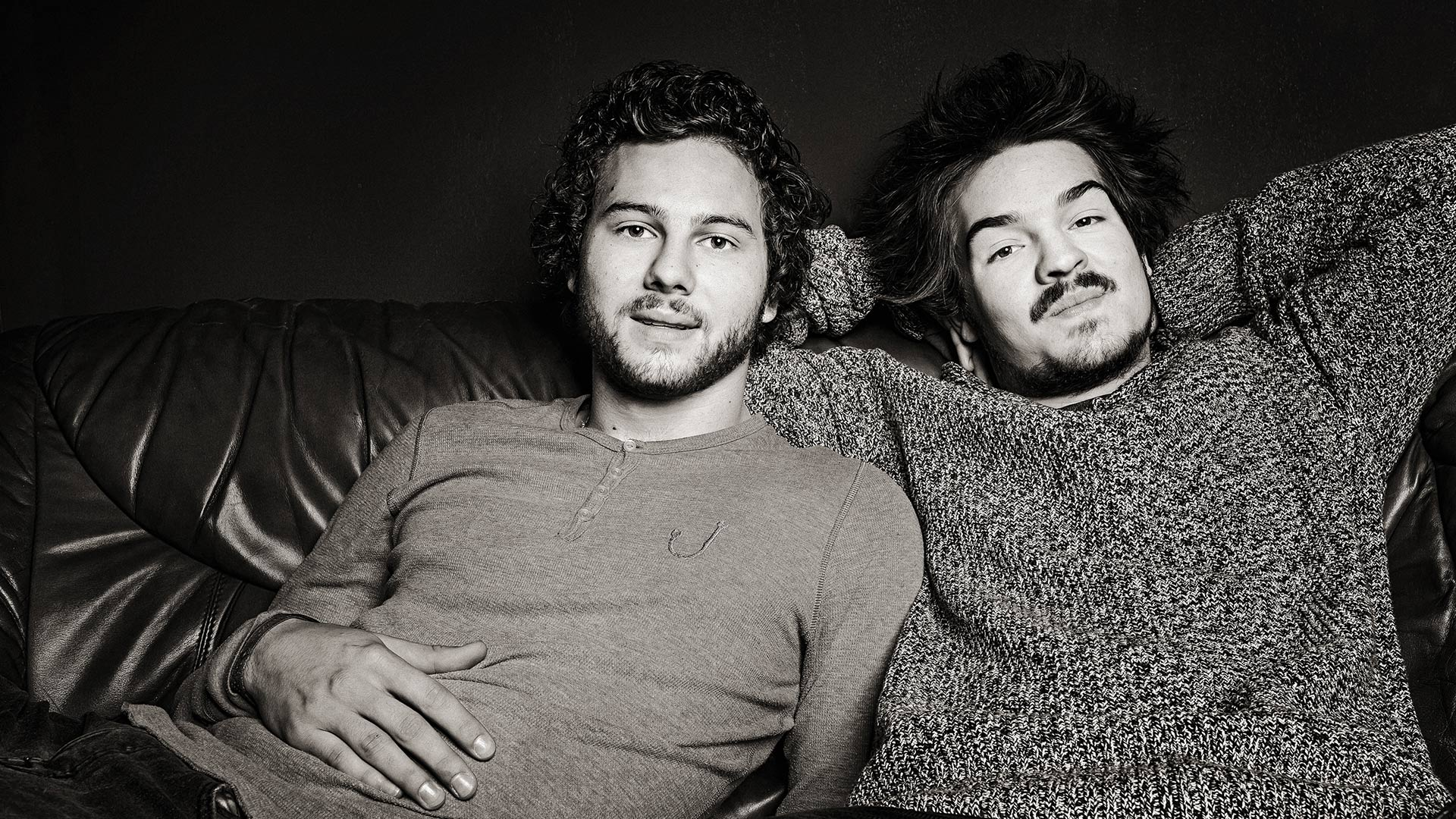 Milky Chance 1005