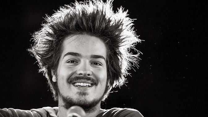 Milky Chance 1008