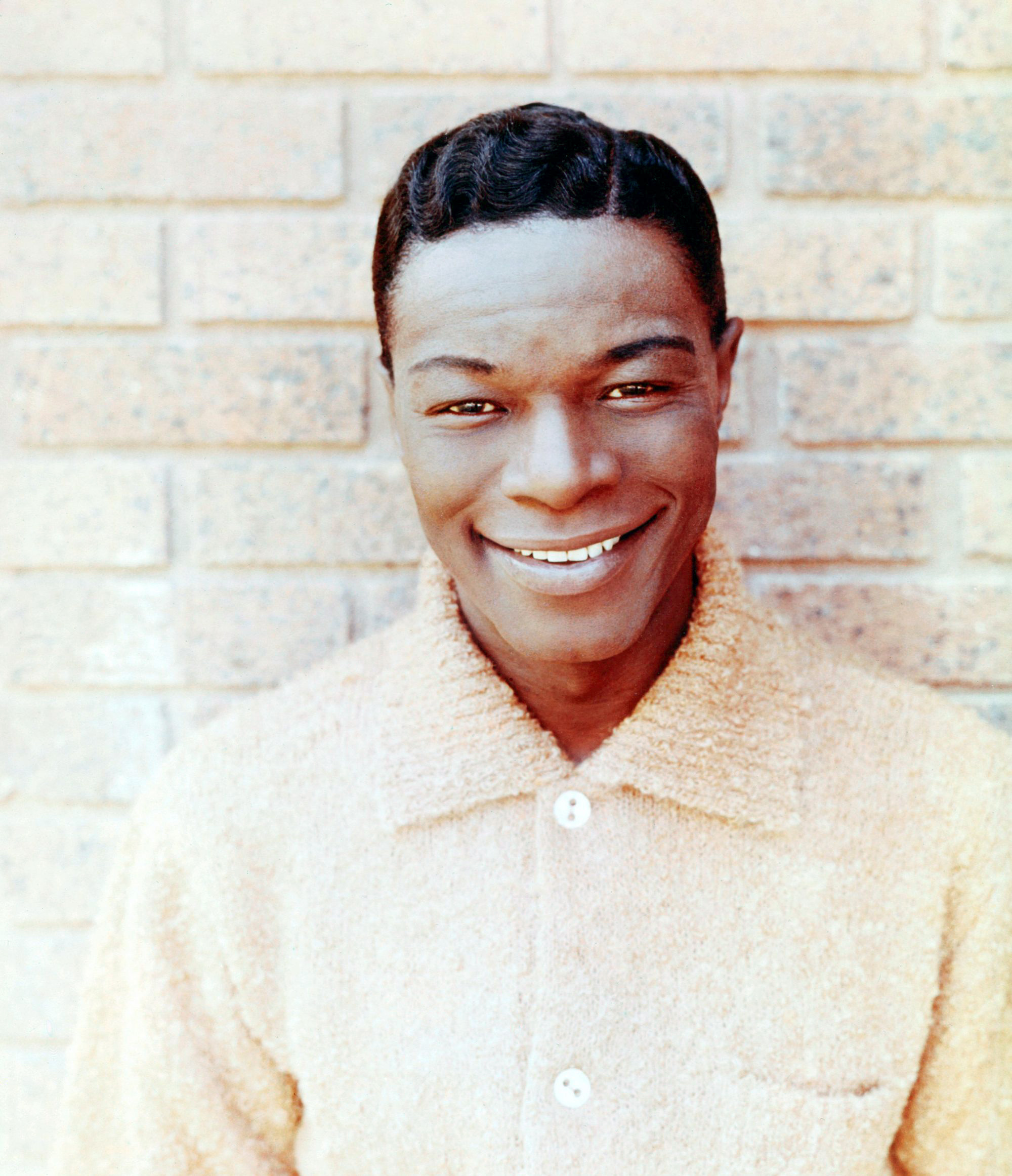 NAT KING COLE HOLIDAY SONGS 1000